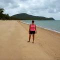 punsand bay beach