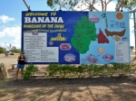 banana queensland