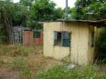 iron shacks somerset cape york