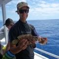 port douglas fishing charter