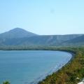 port douglas vistas