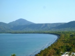 port douglas vistas
