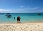 7 mile beach cayman island