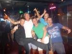 havana club cayman island