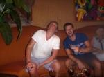 havana club cuban cigars