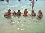 startfish point