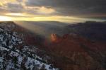 grand canyon national park (3)