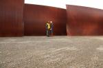 Olympic Sculpture Park, Seattle (3)