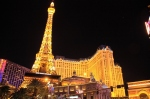 Paris Resort and Casino
