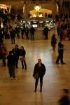 sharni grand central station new york