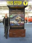 The Auto Collection, The Quad Resort, Las Vegas