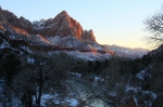 Zion National Park (2)