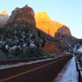 zion national park (3)