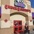 san diego chuck E cheeses