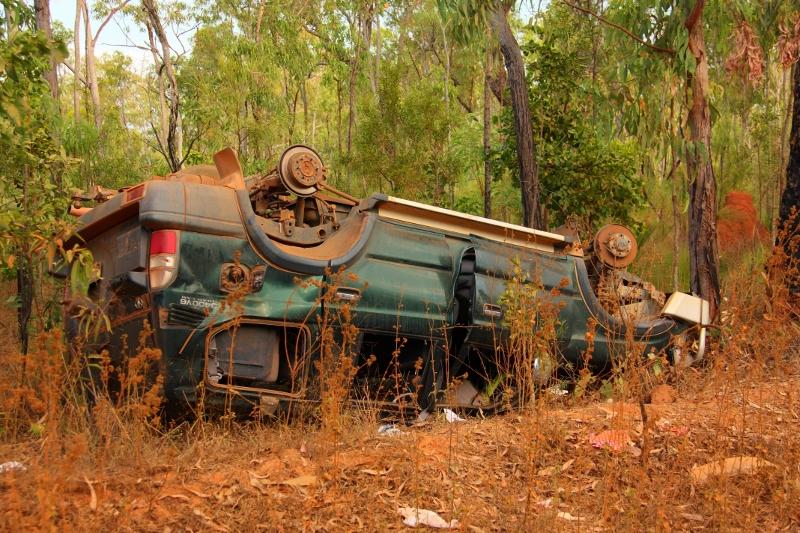 13 toyota prado 1998 telegraph road near moreton