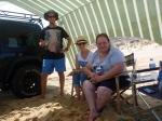myalup beach