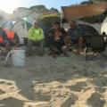 wilbinga camp