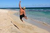 jumpy trick