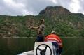 fishing for tigerfish