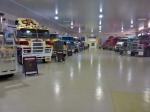 alice springs truck museum