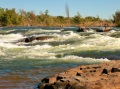 ivanhoe crossing ord river