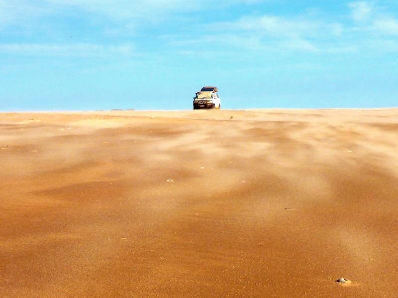 carnarvon miaboolya beach