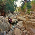 el questro emma gorge walking trail