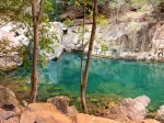 el questro pool before emma gorge