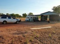 kalumburu ex construction accommodation