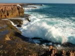 quobba coast waves