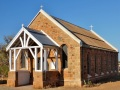 roebourne church