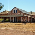 roebourne old building