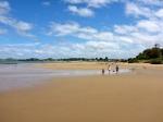 port sorell beach