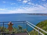 tasmania north coast lookout