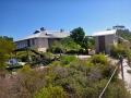 eyre bird observatory