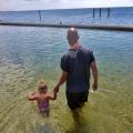 edithburg pool yorke peninsula