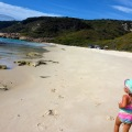 Stream Beach